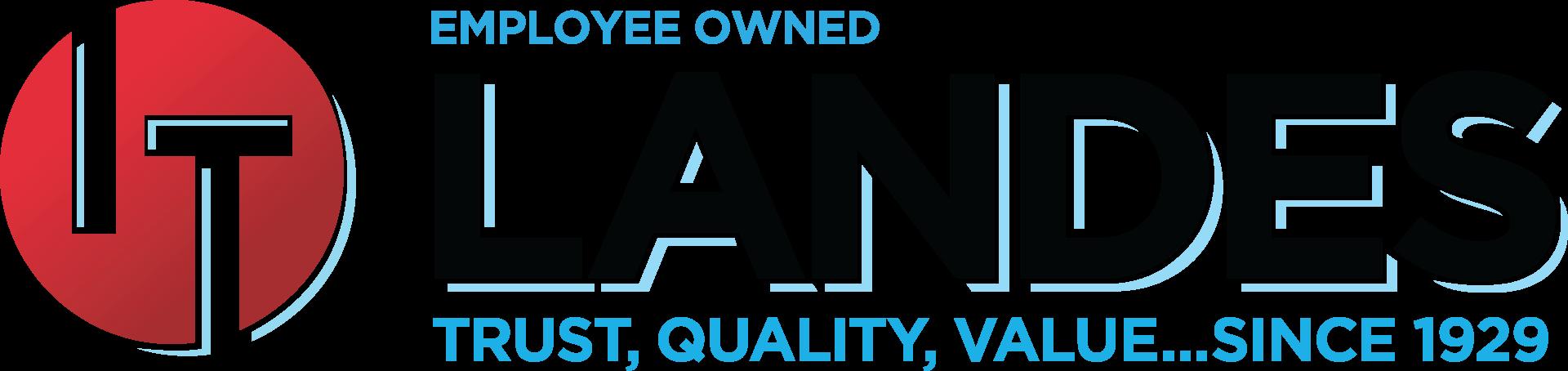 IT Landes logo