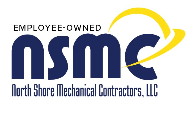 NSMC North Shore Mechanical Contractors, LLC